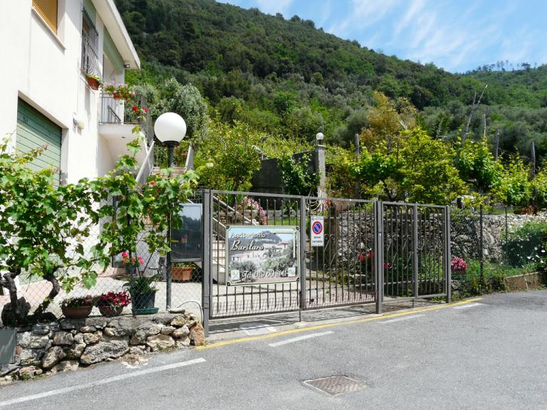 Barilaro (Ph: Provincia di Savona)