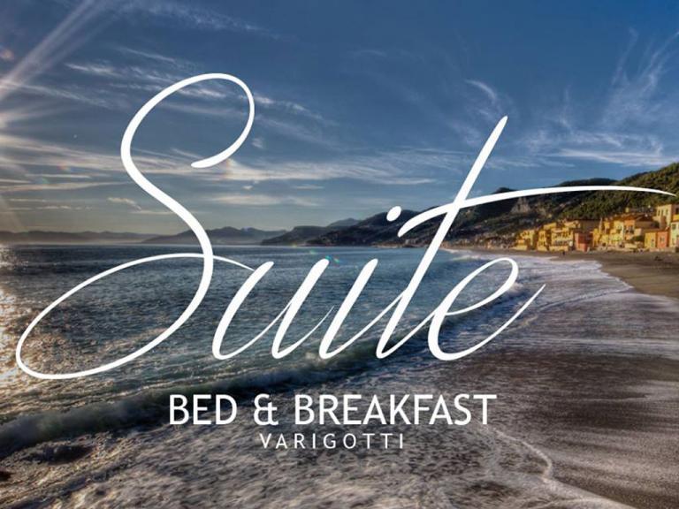 Suite Varigotti (Ph: Facebook)
