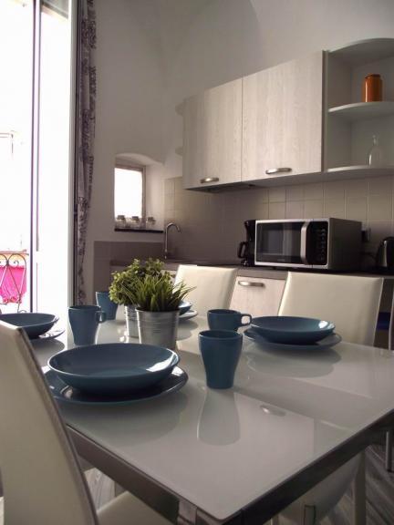 Casa Bartelli - CITRA 009029-LT-0613
