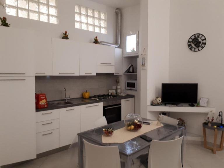 Casa da Bianca - CITRA 009029-LT-0457