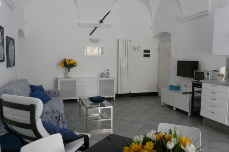 La Casa del Mare - CITRA 009029-LT-0760