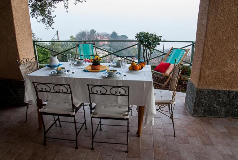 Villa Sara - CITRA 009029-LT-0961