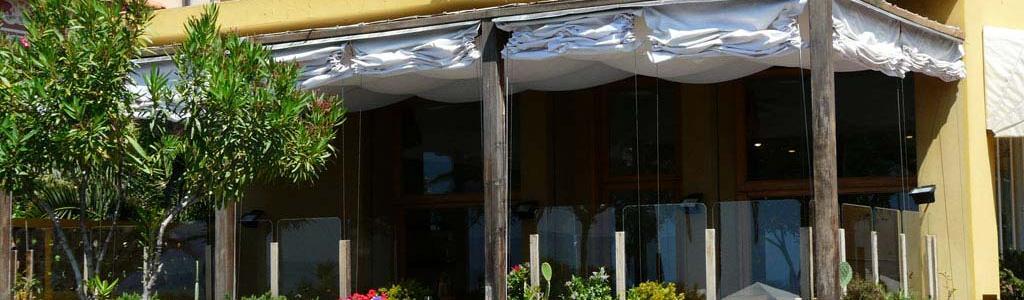 Conchiglia d'Oro (Ph: Provincia di Savona)