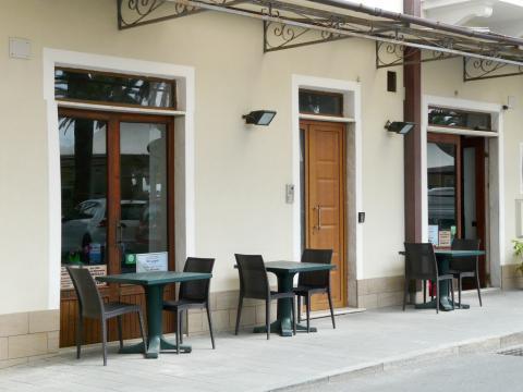 La Betulla (Ph: Provincia di Savona)