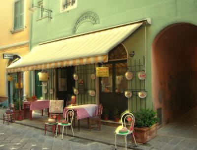 La Tavernetta (Ph: Sito web)