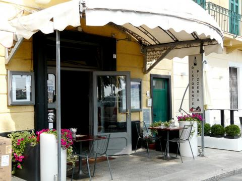 Le Petit (Ph: Provincia di Savona)