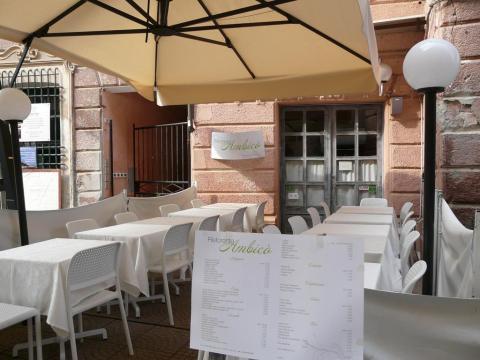 Ambicò (Ph: Provincia di Savona)