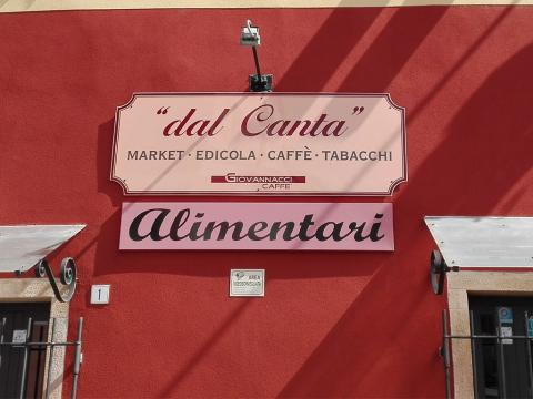 Dal Canta (Ph: Provincia di Savona)