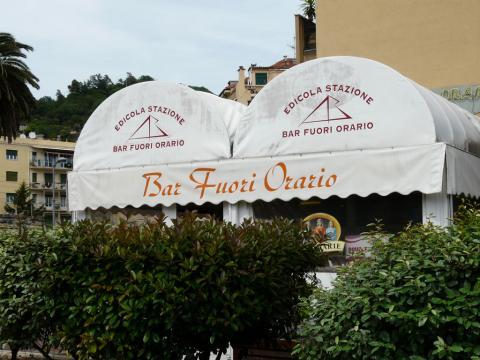 Fuori Orario (Ph: Provincia di Savona)