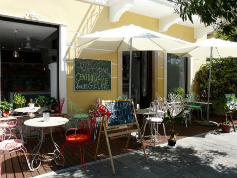 Spaccafrutta (Ph: Provincia di Savona)