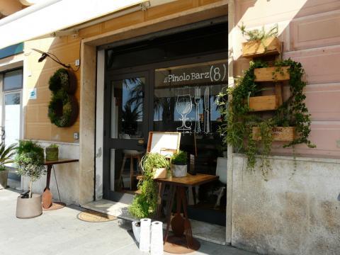 Il Pinolo Barz(8) (Ph: Provincia di Savona)