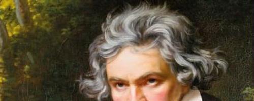 Omaggio a Beethoven e il classicismo