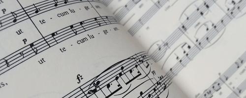 """Rassegna """"Pomeriggi Musicali 2020-2021"""" - Concerto di apertura"""