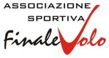 Associazione Sportiva FinaleVolo