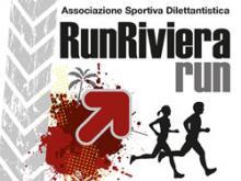 RunRivieraRun ASD