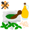 Pesto (Img: Provincia di Savona)